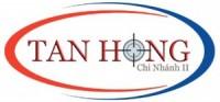 Công Cụ Hỗ Trợ - Công ty TNHH Tân Hồng CN 2